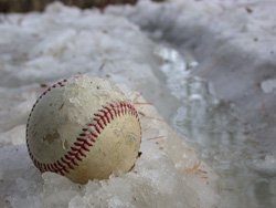 travelballblogdotcom_how_to_run_a_baseball_practice